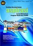 e-ISSN: 2442-5052  SK LIPI no. 0005.307/JI.3.2/SK.ISSN/2015.02