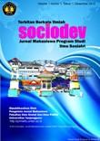 online ISSN: 2442-8043  SK LIPI no. 0005.158/JI.3.2/SK.ISSN/2015.03