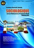 e-ISSN: 2442-5273  SK LIPI no. 0005.329/JI.3.2/SK.ISSN/2015.02